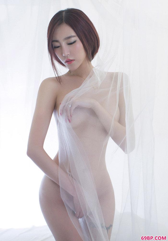 尤果美乳超模郭婉祈艺术图片_亚洲va在线va天堂XXxX