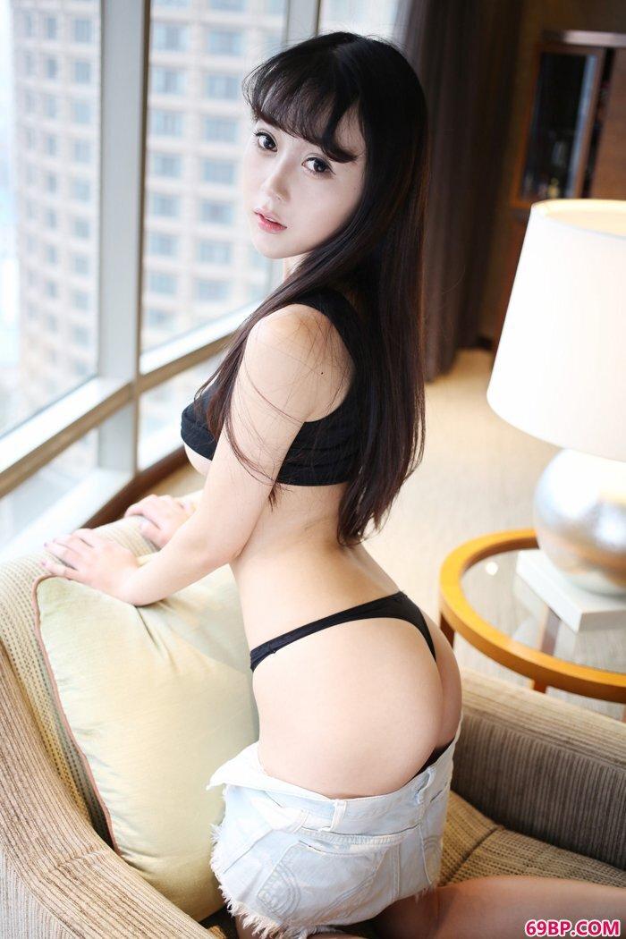 俏皮小妹赵小米美丽酥胸丰臀痒你心_free�性chinese中国videos