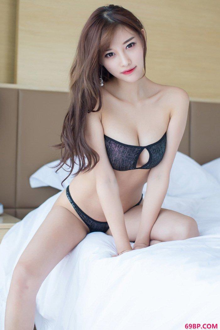 爆乳御姐杨晨晨婀娜身姿乳此动人_西西人体艺术正版人体艺术