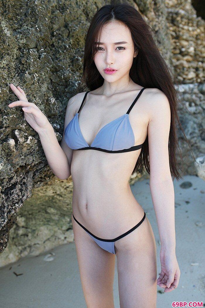 精品御姐唐琪儿丁字裤秀绝美身材_gogo人体全球高清电影