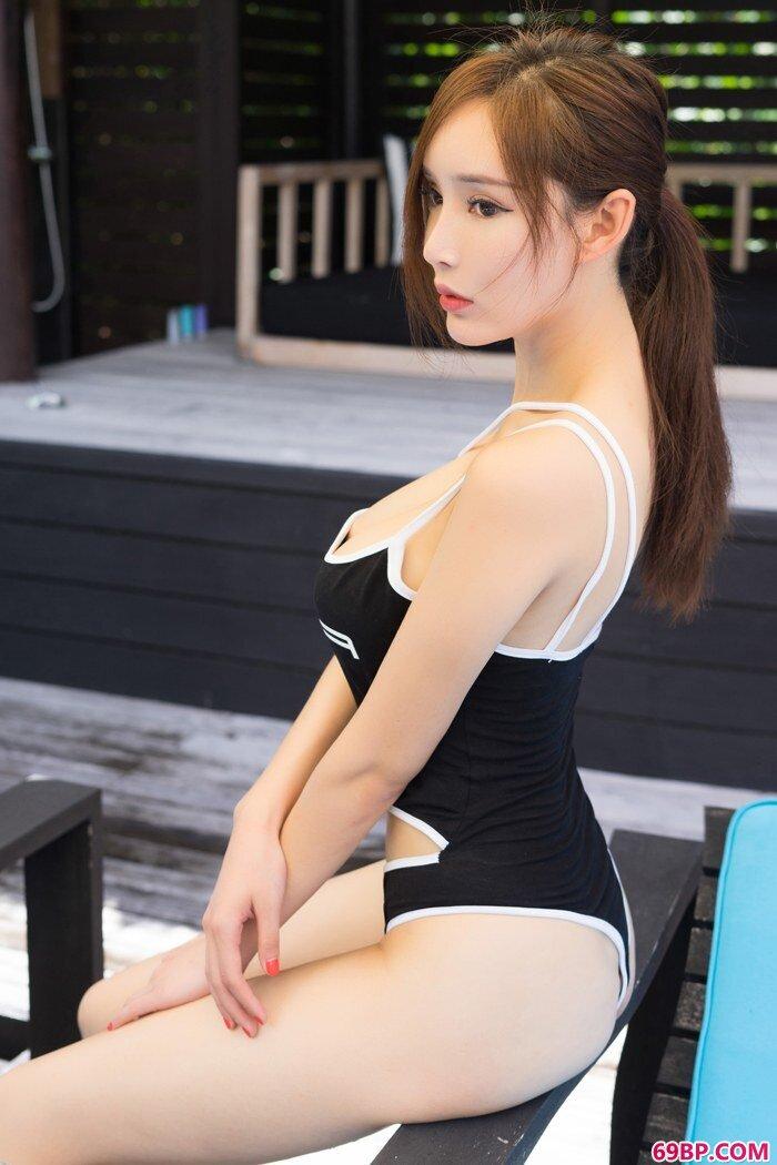 御姐周妍希丝裙下一丝不挂娇躯若隐若现好看的奶gogo人体艺术图片