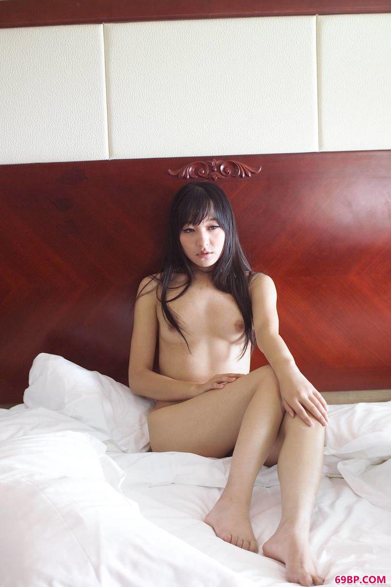 性感美女人体艺术_业余图片活动gogo嫩模苏子