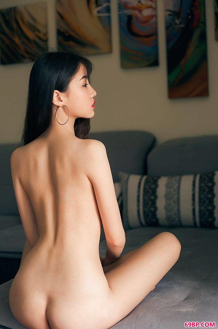 完美意境大神作品CHOKmoson,人体艺术照私处写真